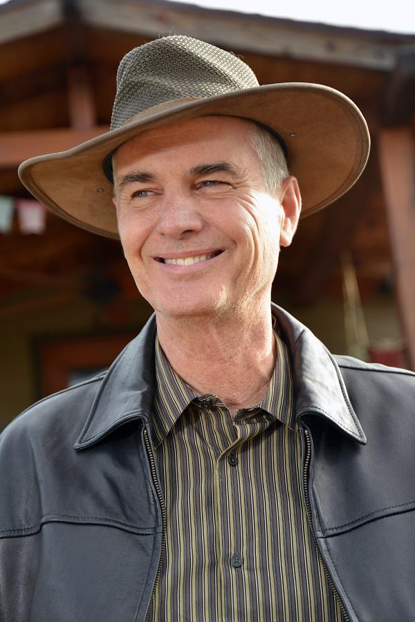 Gary Walker Arborist